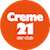 Creme 21 - der Club. Die Partylocation in Heilbronn