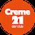 Creme 21 - der Club. Die Partylocation in Heilbronn